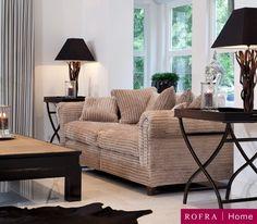 13 beste afbeeldingen van Zwart-wit interieur   Rofra Home ...