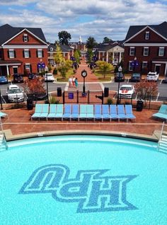 High Point University (65 pics) | Seriously, For Real?Seriously, For Real?