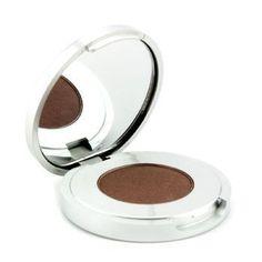 Sue Devitt Eye Color Silky Sheen Eyeshadow