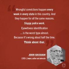 Criminal Law Quotes. QuotesGram   Criminal Law Quotes