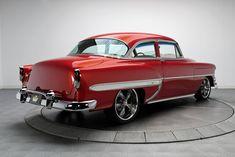 1954-Chevrolet-Bel_Air-317821341209371.JPG (790×527)