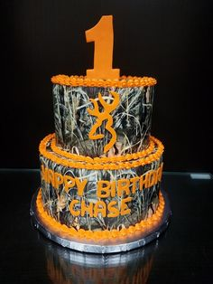 Camo Grooms Cake Wedding Cakes Pinterest Camo grooms cake and Cake