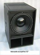 VK is the largest European social network with more than 100 million active users. Diy Subwoofer, Subwoofer Box Design, Speaker Box Design, Pro Audio Speakers, Cool Bluetooth Speakers, Car Audio, 12 Inch Speaker Box, Speaker Plans, Speaker Amplifier