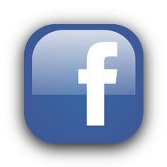 I'm on Facebook!  http://facebook.com/lakeishamwilliams  http://facebook.com/myskinnygirlswag