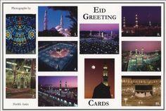 Eid Greeting Cards WALKALAM http://www.amazon.com/dp/B00FO98TO6/ref=cm_sw_r_pi_dp_CcgMtb1C0EDFV06B