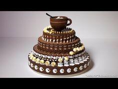 chocolate - Buscar con Google