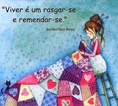 """""""Viver é a coisa mais rara do mundo. A maioria das pessoas apenas existe. Oscar Wilde"""".!..."""