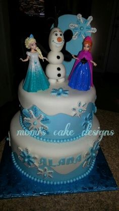 https://www.facebook.com/pages/Momis-Cake-Designs/124727347636944