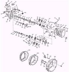 Body Tech, Car Ecu, Engine Control Unit, Manual, Articles, The Unit, Math, Chevy, Textbook