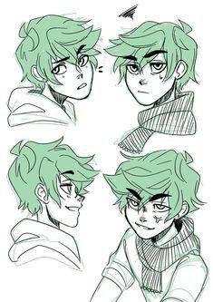 Character Design Cartoon, Cartoon Art Styles, Character Drawing, Animation Character, Character Sketches, Character Illustration, Cartoon Ideas, Comic Character, Art Drawings Sketches