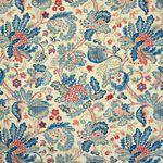 1395005 Dionysus Multi by Fabricut