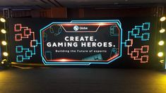 Globe Telecom confident about Esports business Globe Telecom, Visayas, Mindanao, Esports, Confident, Philippines, Commercial, Van, Business