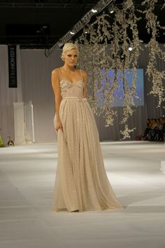 non-traditional wedding dress designers