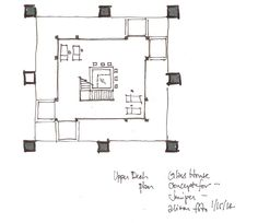 42 best Voyeuristic Architecture images on Pinterest