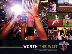 Worth the Wait by Brian Murphy. $19.00. 128 pages. Publication: June 1, 2011. Publisher: Skybox Press (June 1, 2011). Save 24% Off!