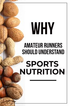 Smart Nutrition, Proper Nutrition, Nutrition Plans, Nutrition Information, Fitness Nutrition, Diet And Nutrition, Avocado Nutrition, Nutrition Quotes, Fitness Tips