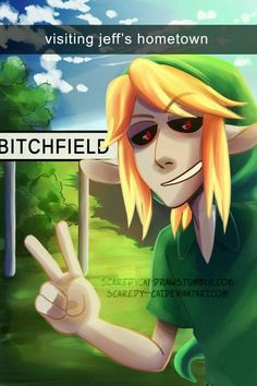 Read BEN DROWNED x neko (girl) reader fluff from the story Creepypasta Smutt And Fluff by (nobody) with reads. Ben Drowned, Creepy Pasta Funny, Creepy Pasta Family, Creepy Pasta Comics, Scary Creepypasta, Creepypasta Proxy, All Creepypasta Characters, Suki, Laughing Jack