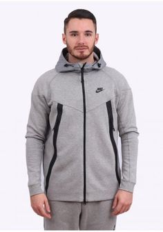 Nike Blouson Synthetic Hd Jkt Nike