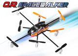 Walkera QR Spacewalker Parts and Accessories