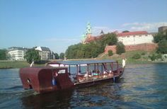 Category all tours - DiscoverCracow.eu attractions & activities online