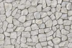 Free Textures for 3d,Clean, Nature, 8878, Building, Modern, Wall, Stone, Europe, Architecture