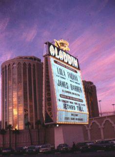 rich casino sister sites