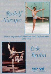 Sold Price: ANDY WARHOL (1928-1987) Rudolf Nureyev, early
