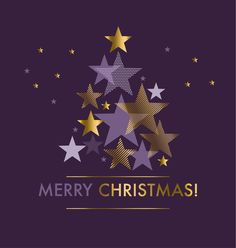 Stars merry christmas background vectors material 03 - https://www.welovesolo.com/stars-merry-christmas-background-vectors-material-03/?utm_source=PN&utm_medium=welovesolo59%40gmail.com&utm_campaign=SNAP%2Bfrom%2BWeLoveSoLo