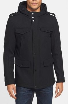 0ee7f781ad3b 31 Best Mens - Winter Jackets images