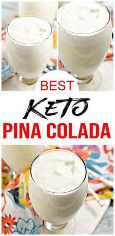 Vodka Alcohol, Alcohol Drink Recipes, Ketogenic Recipes, Ketogenic Diet, Keto Recipes, Low Carb Cocktails, Starbucks, Keto Fast, Keto Drink