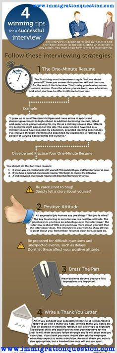 Answering Behavioral Questions in a Job Interview Next Avenue Don - resume questions and answers