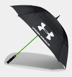 With C-Shaped Handle UV Protection Inverted Folding Umbrellas Windproof And Rainproof Double Folding Inverted Umbrella Shrek Car Reverse Umbrella