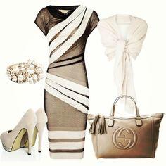 Prep fashion 101