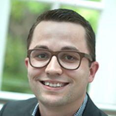 Jeffrey Westerhuis | Adviseur Vastgoedontwikkeling