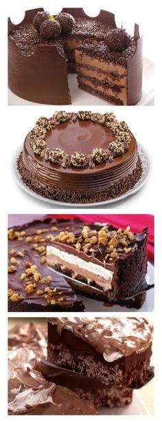 Crunchy Pie von zwei Schokoladen merken pin 150 g Milchschokolade im Wasserbad oder in der Mikrowelle schmelzen. #Rezepte#Süßigkeiten#Desserts#Kuchen#Pudding#Schokolade#Weihnachten# Geburtstag#cheesecake