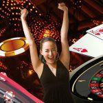 Best Gambling Game in Casino is Fun88