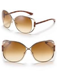 a23ec61a4b1024 love these tom ford sunglasses. Lunette De Vue, Lunettes, Lunettes De  Soleil Tom