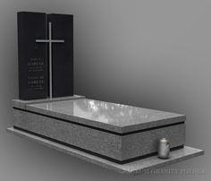 Tombstone Designs, Cemetery Monuments, Funeral, Sink, Ideas, Grave Decorations, Home, Sink Tops, Vessel Sink