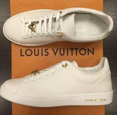 buy popular b5375 cff00 My Size, Looks Great, Work Hard, Shoe Game, Kicks, Working Hard