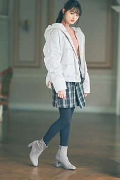 Hosiery, Ballet Skirt, Daughter, Beautiful Women, Actresses, Womens Fashion, Skirts, Cute, Model