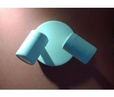 Gleam Gleam 2 light round spot - Price: $189.00 AUD