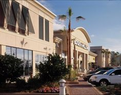 The Avenue Viera - Viera, FL Another great dining and shopping experience. Viera Florida, Great Places, Places To Go, Melbourne Area, Brevard County, Palm Bay, Moving To Florida, Cocoa Beach, Vacation Places
