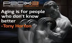 P90X3 Starts NOW! Need a Coach? I would love to help you! Sign up with a free membership for free coaching at www.teamleanlife.com