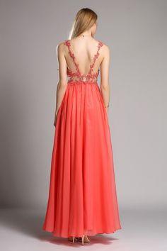 http://dresslinn.com/prom-dresses/all-prom-dresses/beaded-sleeveless-long-dress.html