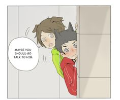 4/5 Puppy Daichi is a little bit worried  | [1] [2] [3] [x] [5]