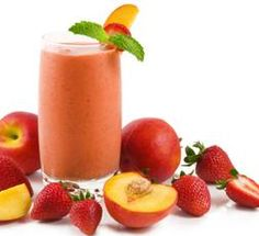 Fruit Smoothies Recipe | Love Food Hate Waste