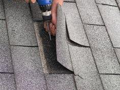 24 Best Asphalt Roofing Long Island Images In 2020 Asphalt Roof Roof Leak Repair Roof Colors