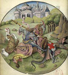 medieval saints - Szukaj w Google