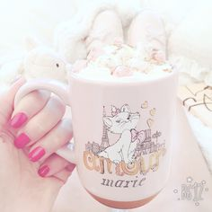 .∙∘❀●‿✿⁀♡Follow your dreams Princess, they know the way♡Pinterest: ♡Princess Anna-Louise♡‿✿⁀●❀∘∙.