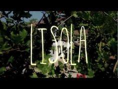 LISOLA un film di: Matteo Parisini